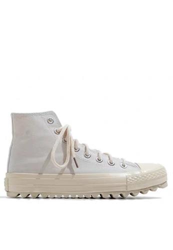 Twenty Eight Shoes High Top Canvas Original Sneakers XO-32-2 B9D4DSH53F6F29GS_1
