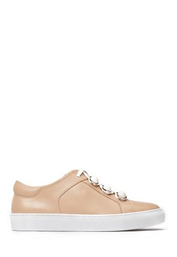 Pazzion Shoes Sales