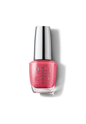 OPI OPI Infinite Shine - Grand Canyon Sunset (D) 15ml [OPISLL30] 2CAEDBE83061ABGS_1