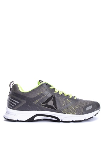 01ab276c0c467c Shop Reebok Ahary Runner Running Shoes Online on ZALORA Philippines