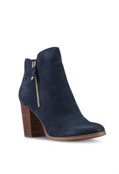 dddfc756a3cd ALDO Naedia Boots S  179.00. Sizes 6 6.5 7.5 8.5 9