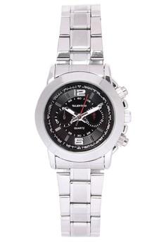 20121695 Watch