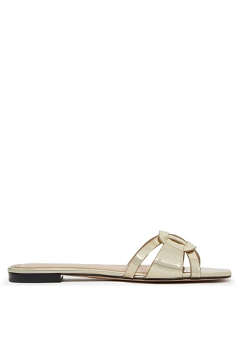ab01e22d153 Shop ALDO Astirassa Sandals Online on ZALORA Philippines