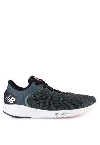 New Balance grey Running Impulse 22F30SH0F84C0CGS 1 d5a87c9fe7