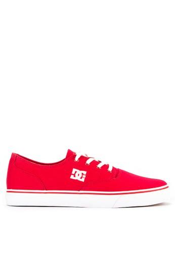 DC red Flash 2 Tx W BEC42SH7506698GS_1