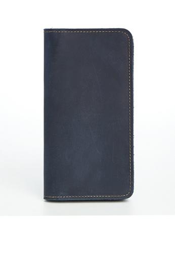 Twenty Eight Shoes Handmade Vintage Leather Wallet 2043 6E072AC67D1C99GS_1