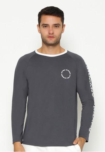 Sequel grey Anytime - D'misty SE531AA08VILID_1