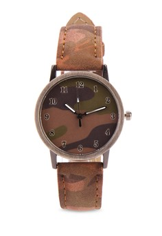 26944 Watch