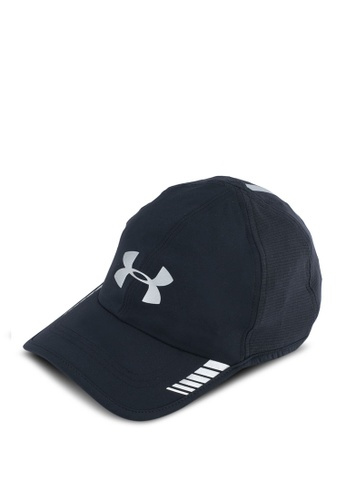 Shop Under Armour Men s Launch AV Cap Online on ZALORA Philippines d442f31d509
