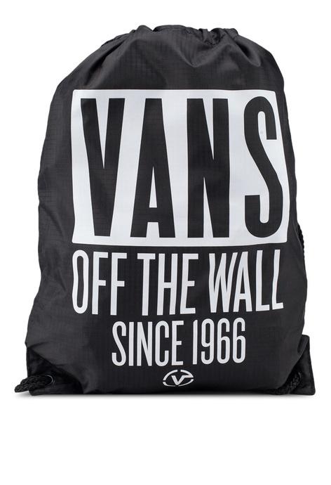4a7bbce7c0 Buy VANS Women Bags Online