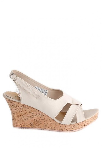 Sogno Sandal Wedges lfe441 SO956SH06AUVID_1