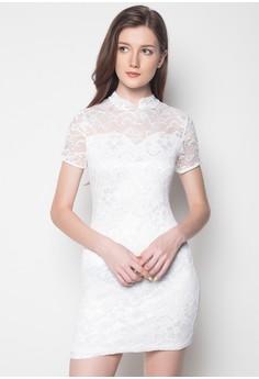 SD Laima Dress