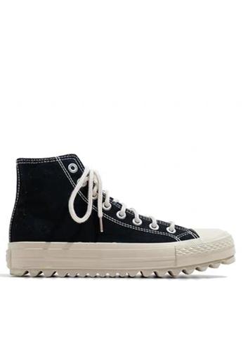Twenty Eight Shoes High Top Canvas Original Sneakers XO-32-2 BD902SH925A558GS_1