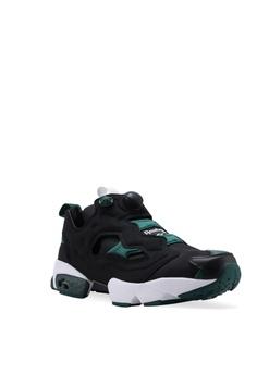 free shipping 1aad2 470c7 Reebok Classic Instapump Fury OG MU Shoes HK  1,299.00. Sizes 6 7 8 9 10