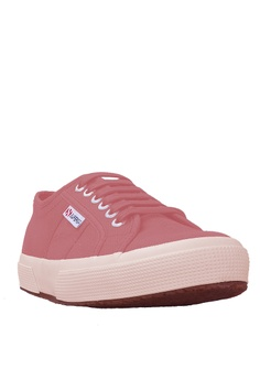 fd4101868d3198 Superga Superga 2750 Dusty Rose S  69.90. Available in several sizes