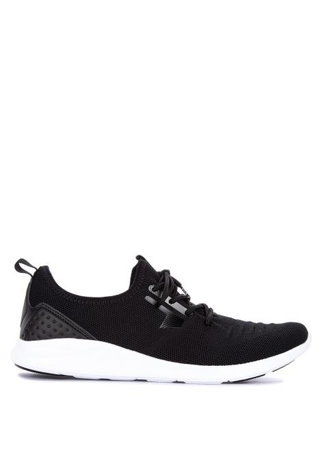 wholesale dealer 02102 c15fa Shop Shoes Online for Men and Women on ZALORA Philippines
