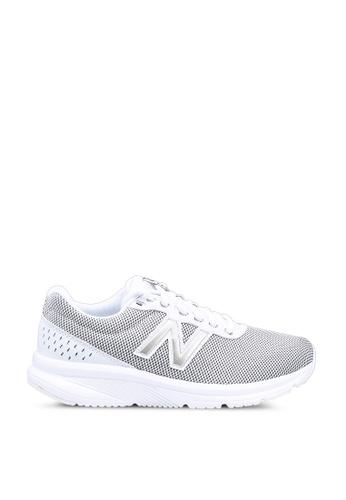 new balance 411 running shoes