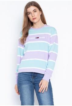 d0276017fb74 Tommy Hilfiger for Women | Shop Tommy Hilfiger Online on ZALORA ...