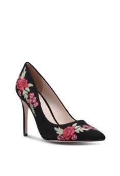 Shop High Heels Pumps Online | ZALORA Malaysia