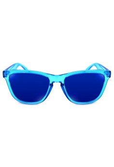 Zayn Sunglasses 815-20