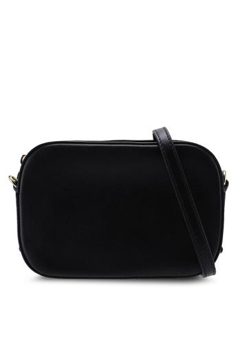 Pop & Suki black Camera Bag 3CC97ACBA329A4GS_1