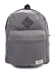 Taslan Backpack