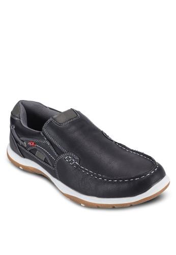 仿皮休esprit 工作閒懶人鞋, 鞋, 懶人鞋