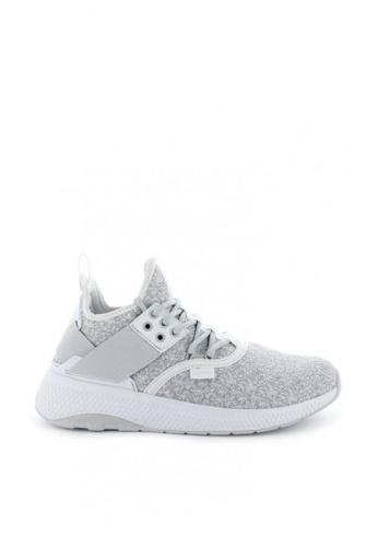 9818816249 Shop Palladium Boots Ax_Eon Lace K Women's Sneakers Online on ZALORA  Philippines