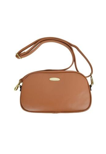 00ad1e2136 Buy British Polo British Polo Simply Mini Crossbody Women Bag Online ...