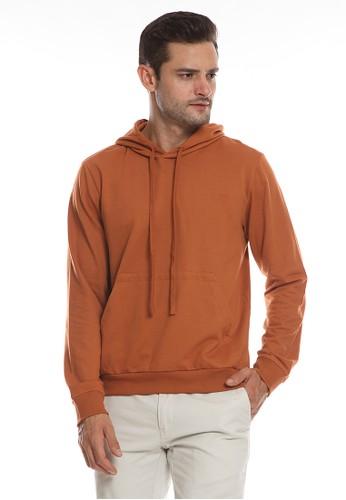 Manzone orange Bestbuy - Raley 2-Teracotta 187A9AAFCC2FCDGS_1