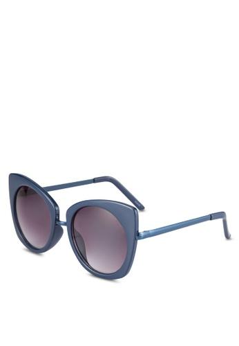ALDO Umelalle Sunglasses AL087GL0RLQ9MY_1