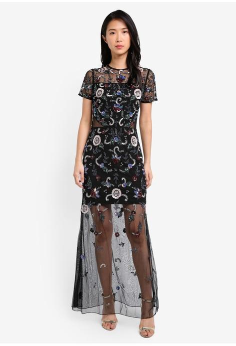 12279dc87c2 Buy Women Clothing Miss Selfridge Clothing Outlet