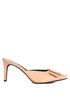 d95422bfc8d Buy Primadonna High Heels