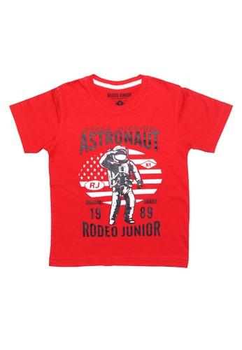 Rodeo Junior red Rj Boy Reacing Astronot Mei 2 Rj Boy Re 49855KA9B6426CGS_1