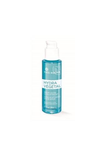 Yves Rocher Hydra Vegetal Ultra Hydrating Liquid Serum 30ml 0B7E3BE430430CGS_1