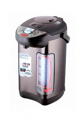 EuropAce gold EAP 550Q 5.5L Electric Air Pot AA5D1HL61D3824GS_1