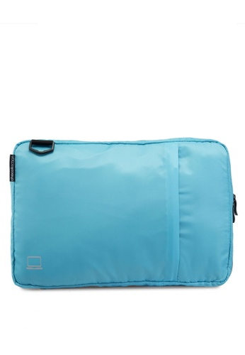 Chocollection blue 15'' Laptop Bag-in-Bag 8867AACC012D7CGS_1