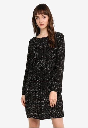 64ccf07eb4 Shop JACQUELINE DE YONG Piper Woven Dress Online on ZALORA Philippines