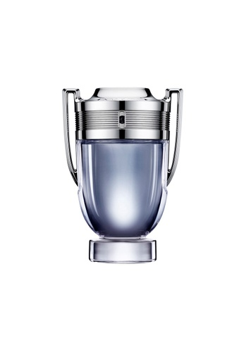 Paco Rabanne Paco Rabanne Invictus EDT 100ml E68D5BE53BBB53GS_1