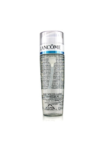 Lancome LANCOME - Eau Micellaire Doucer Express Cleansing Water 200ml/6.7oz 4EC3CBEF524912GS_1
