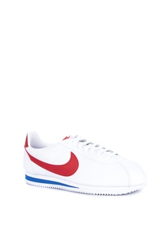 057a6659fefb Nike Classic Cortez Leather Shoes Php 4