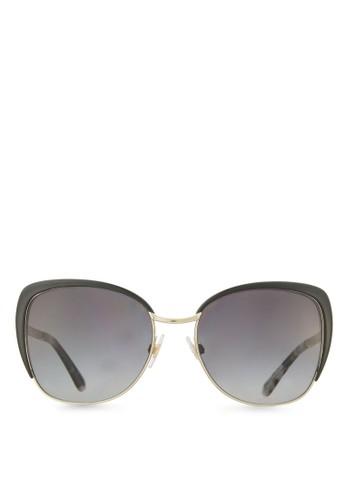 Sesprit分店地址icilian Steel 偏光太陽眼鏡, 飾品配件, 飾品配件