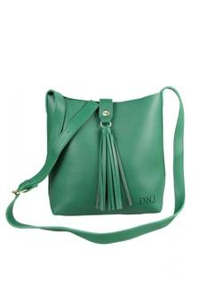 07bff95e957d Korean Sling bag DN487AC0JTKGPH 1