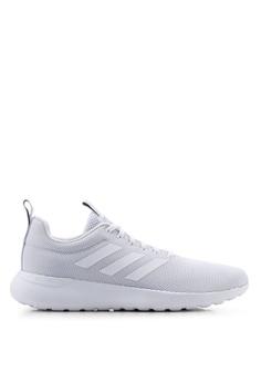 b50f0c444 adidas white adidas lite racer cln shoes 649CESH4F0BF64GS 1