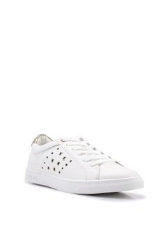 0dfe49d075ca 30% OFF Keddo Beatricia Sneakers HK  339.00 NOW HK  236.90 Sizes 36 37 38  39 40