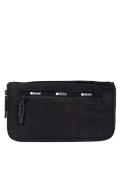 Shop Wallets For Women Online on ZALORA Philippines 820bcb569747b