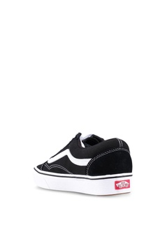 2cad8d6eaa00 Buy VANS Malaysia Collection Online