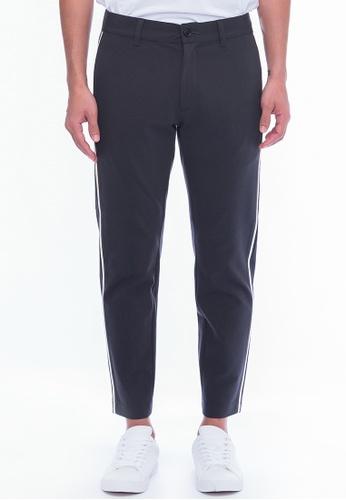 Alpha Style grey Yuma Track Pants AL461AA0GMCISG_1