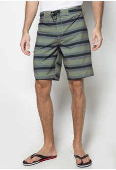 Crowley Boardshorts
