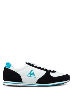 c93f81e5c71 ... wholesale le coq sportif bolivar sneakers rm 339.00. sizes 39 45 46  554e0 2f8e3 ...